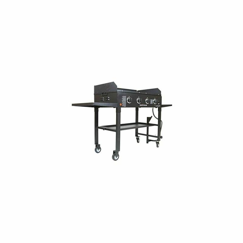 """Accessory 36"""" Griddle/Grill"""