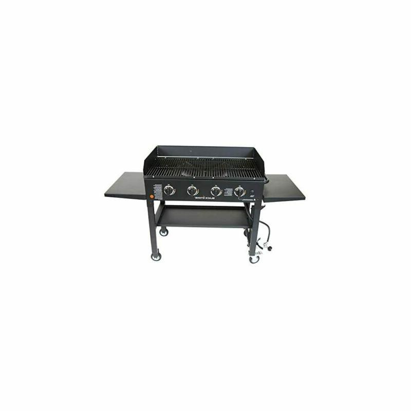 Blackstone Accessory for Griddle/Grill