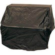 Built-In Gas Grill Cover - 24 inch