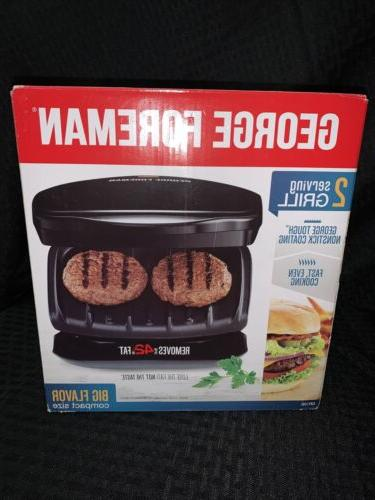 champ indoor grill gr10b