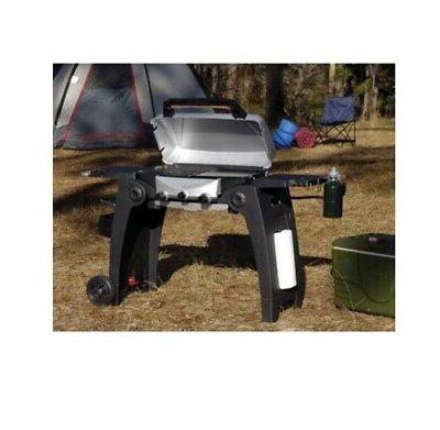 Char-Broil Grill-2-Go Portable