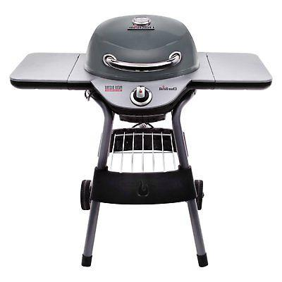 Char-Broil Patio Bistro Electric