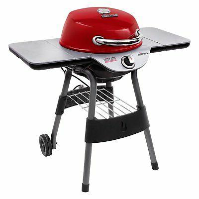 Char-Broil Patio Electric