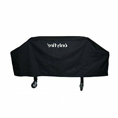 gas grill cover accessories fits for blackstone