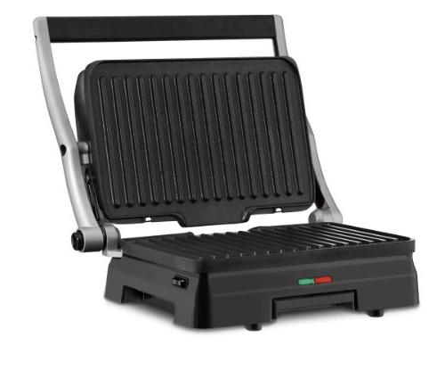 Cuisinart - Griddler and Panini Press -