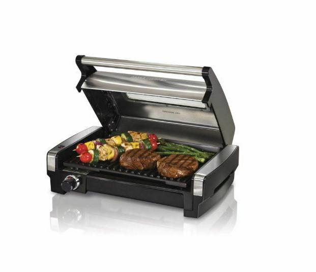 Grill Nonstick Grill