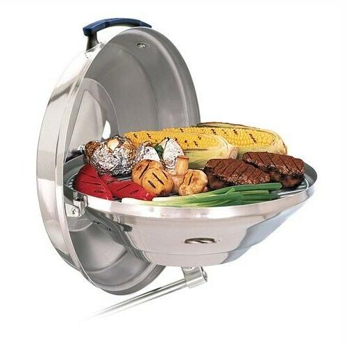 marine kettle a10 114 grill