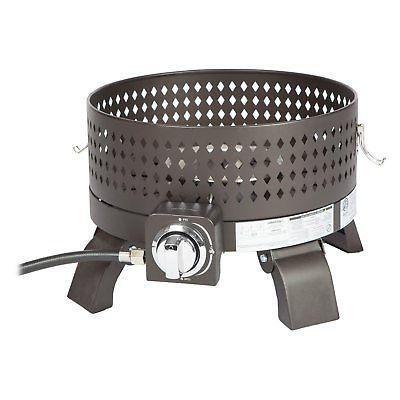 Fire Sporty Portable Pit