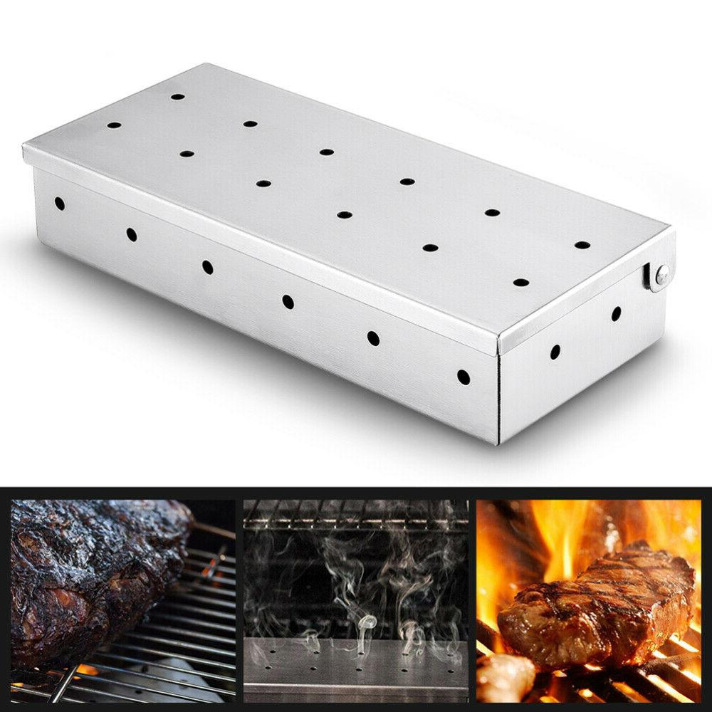 Stainless Cold Generator Box Fish Meat