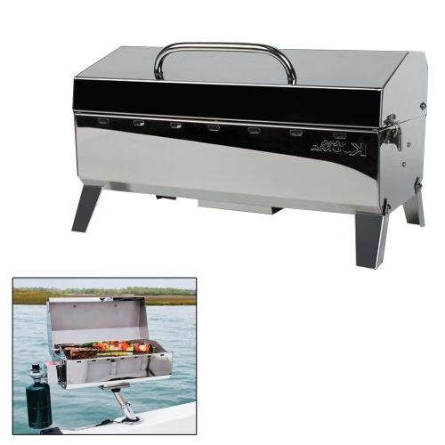 stow go 160 propane grill