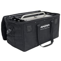 "Brand New Magma Storage Carry Case Fits 12"" X 18"" Rectangula"