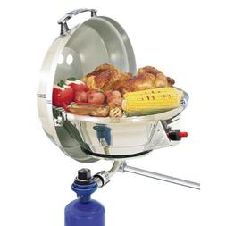 Magma Products, A10-207 Marine Kettle 2 Combination Stove an