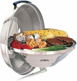 """MAGMA MARINE KETTLE CHARCOAL GRILL PARTY SIZE 17"""""""