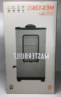Masterbuilt Mes 135S Digital Electric Smoker
