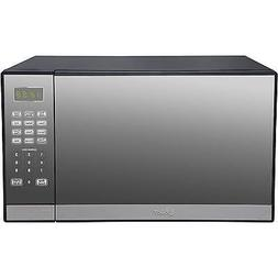 1.3-cu. ft. Microwave Oven with Grill Oster Kitchen Applianc