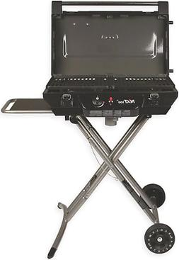 Coleman NXT 100 Propane Gas Grill in Black