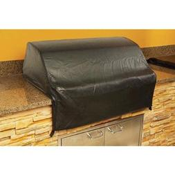 OpenBox Lynx CC42 Vinyl Cover for Built-In Grills, 42-Inch