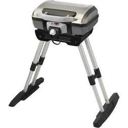 Outdoor Portable Electric Grill with Stand CUISINART CEG-980