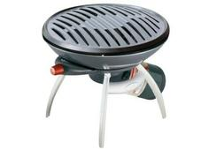 Coleman Party Propane Grill FREE SHIPPING - Tailgate, footba