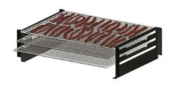 CAMP CHEF Pellet Grill & Smoker Jerky Rack, Silver PGJERKY G