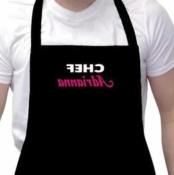 Personalized Custom Grilling Parody Funny Barbeque BBQ Gift