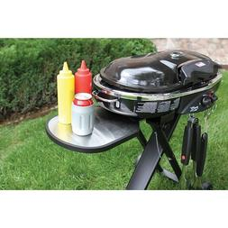 Coleman Propane Grill Portable BBQ Grills Outdoor Camping Co
