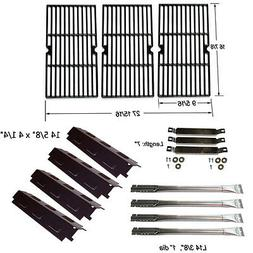 bbq factory® Replacement Charbroil 463440109 Gas Grill Burn