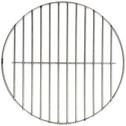 Replacement Charcoal Grate BBQ Grill Parts Outdoor Cooking E