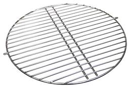 "Magma Replacement Cooking Grate for 15"" Marine Kettle Grills"