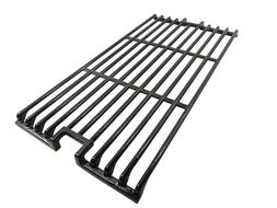 Replacement - Viking Power Porcelain BBQ Grill Cooking Grate