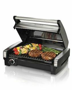 searing grill