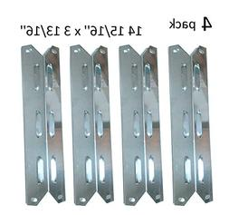 SH6221 Stainless Steel Heat Plate Replacement for Charbroil