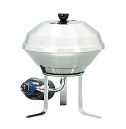 Magma On Shore Stand for Kettle Grills