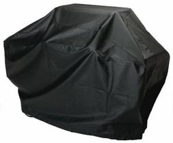 Simply The Best Large Gas Grill Cover