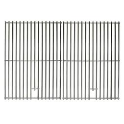 Grill Cooking Grid Grates Replacement Part for Home Depot Ne