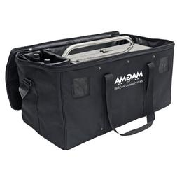 "MAGMA Magma Storage Carry Case Fits 9"" x 18"" Rectangular Gri"