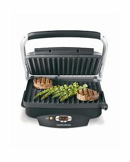 Hamilton Beach Super Sear Indoor Grill, 1 ea