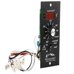 Traeger Digital Thermostat Kit BAC236