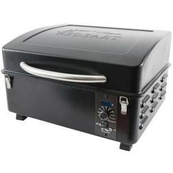 Traeger Scout Tabletop Grill