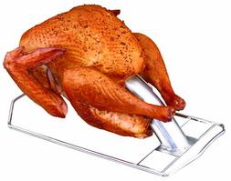 Camp Chef Turkey Cannon Infusion Roaster