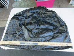 Universal BBQ Grill Cover - Light Weight