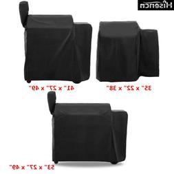 waterproof heavy duty grill cover for traeger