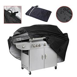 Waterproof Rain Barbecue Grill Protector Gas Charcoal Electr
