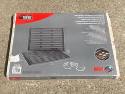 Weber 7523 Cooking Grate - Cooking Grate
