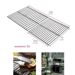 Weber BBQ Replacement Stainless Steel Cooking Grill Grid Gra