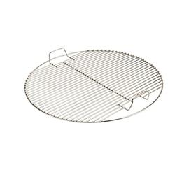 Weber 7432 Grill Accessory - Cooking Grate